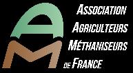 AAMF (Association Agriculteurs Méthaniseurs de France)