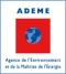 Logo_ademe_web