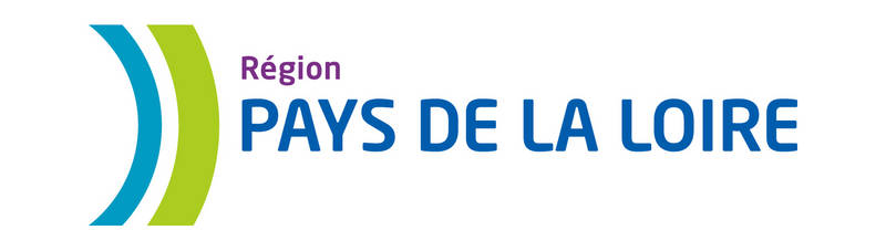 Logo_region_PdLoire